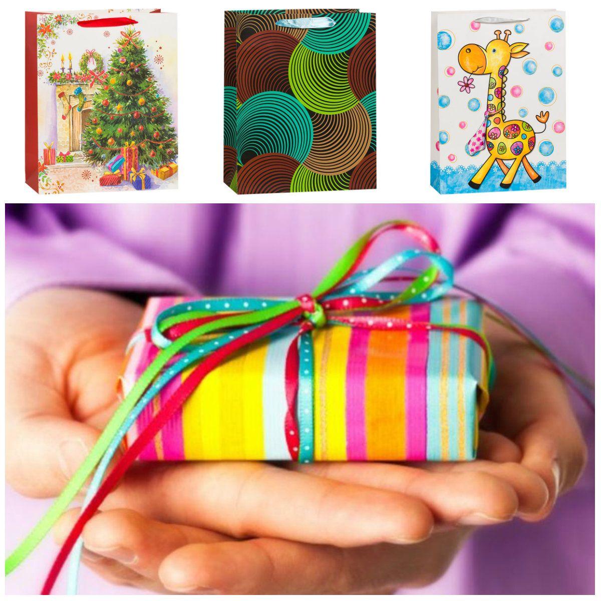 Подарочные сертификаты на впечатления – купить сертификат на впечатление в подарок по выгодной цене в интернет-магазине Комус